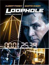 loophole movie cover