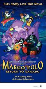 marco_polo_return_to_xanadu movie cover