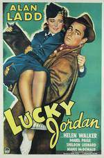 lucky_jordan movie cover