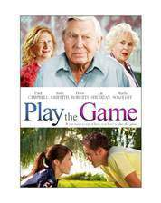 play_the_game movie cover