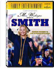 mrs_washington_goes_to_smith movie cover