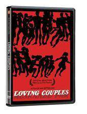 loving_couples movie cover