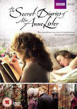 the_secret_diaries_of_miss_anne_lister movie cover