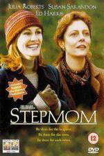 stepmom movie cover