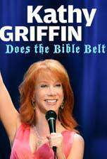 kathy_griffin_does_the_bible_belt movie cover