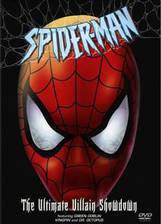 spider_man_the_ultimate_villain_showdown movie cover