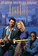 lush_life_70 movie cover