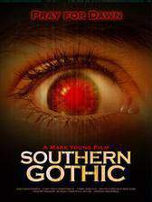 southern_gothic movie cover