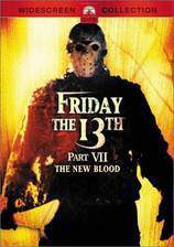 friday_the_13th_part_vii_the_new_blood movie cover