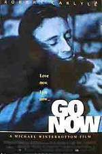 go_now movie cover