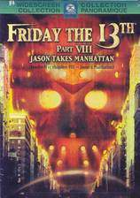 friday_the_13th_part_viii_jason_takes_manhattan movie cover