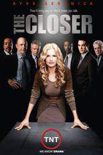 the_closer movie cover