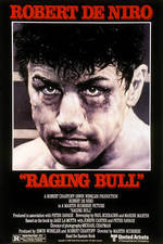 raging_bull movie cover