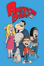 american_dad movie cover