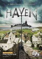 haven_70 movie cover