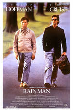 rain_man movie cover