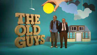 the_old_guys movie cover