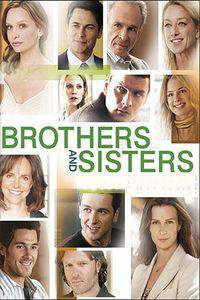 Brothers & Sisters movie cover