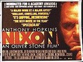 Nixon movie photo