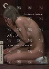 salo_or_the_120_days_of_sodom movie cover