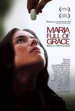 maria_full_of_grace movie cover