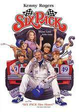 six_pack movie cover