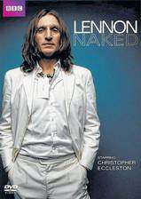 lennon_naked movie cover