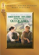 out_of_africa_1985 movie cover