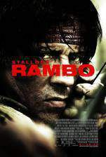 rambo movie cover