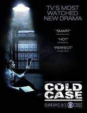 cold_case movie cover