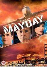 mayday_70 movie cover