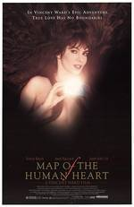 map_of_the_human_heart movie cover