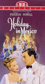 holiday_in_mexico movie cover