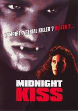 midnight_kiss movie cover