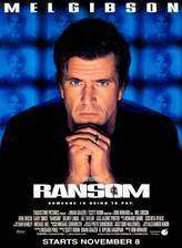 ransom movie cover