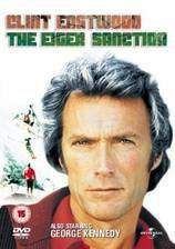 the_eiger_sanction movie cover