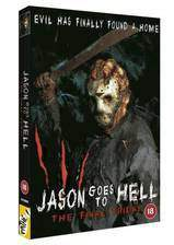jason_goes_to_hell_the_final_friday movie cover