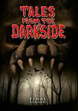 tales_from_the_darkside movie cover
