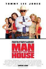 man_of_the_house_2005 movie cover