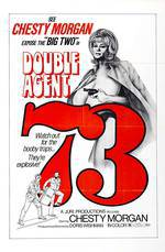 double_agent_73 movie cover