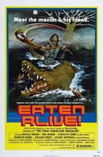 eaten_alive movie cover