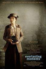 everlasting_moments movie cover