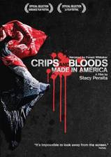 crips_and_bloods_made_in_america movie cover