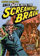 man_with_the_screaming_brain movie cover