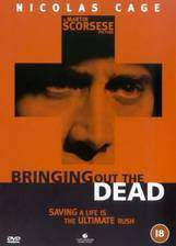 bringing_out_the_dead movie cover