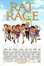rat_race movie cover