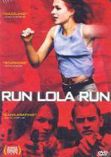 run_lola_run movie cover