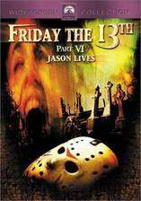 jason_lives_friday_the_13th_part_vi movie cover