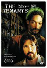 the_tenants movie cover