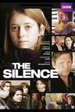 the_silence_70 movie cover